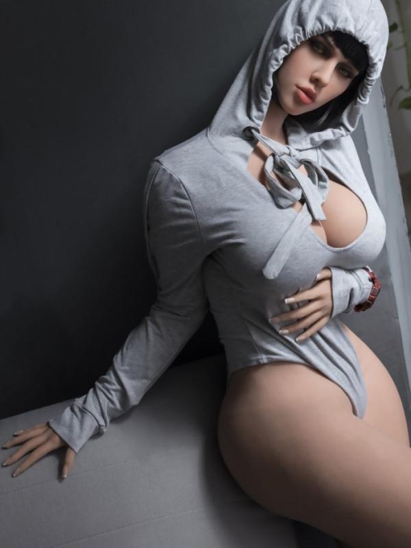 Adriana sexdoll 14
