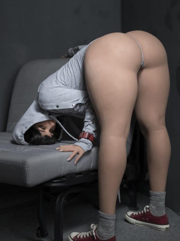 Adriana sexdoll 22