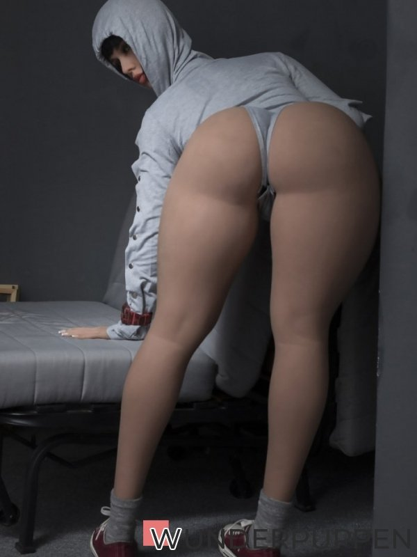 Adriana sexdoll 24