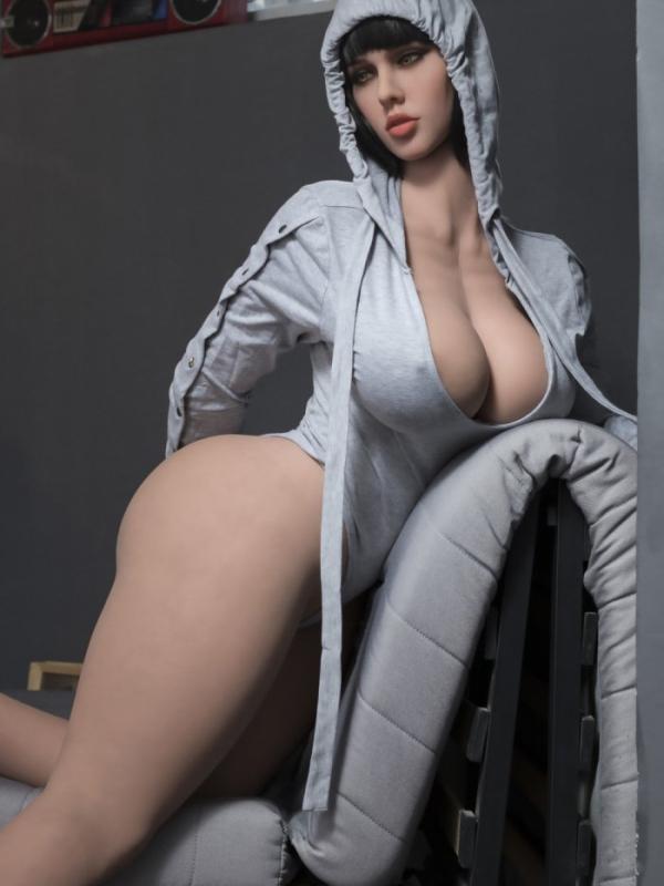 Adriana sexdoll 26