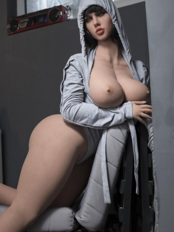 Adriana sexdoll 27