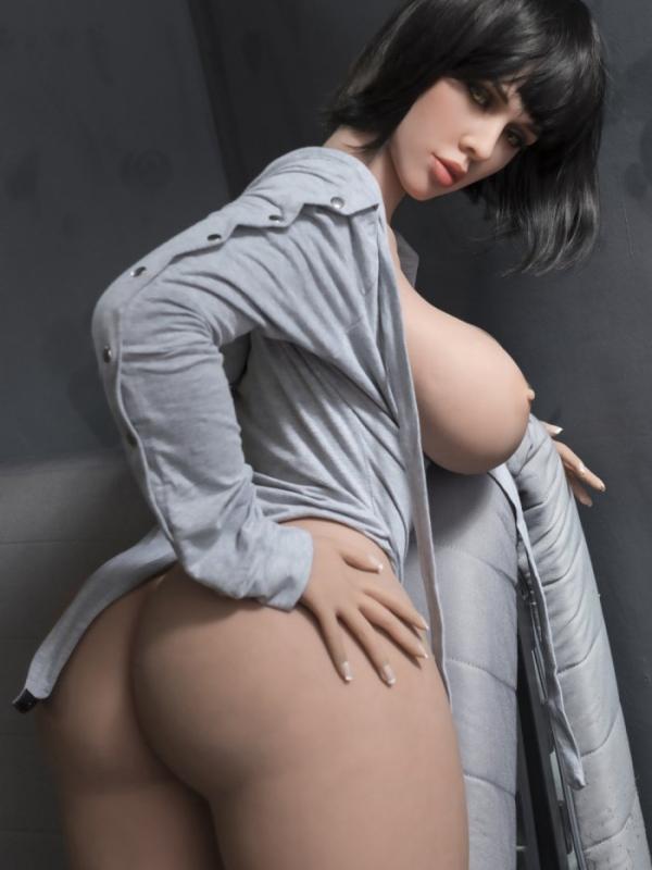 Adriana sexdoll 29