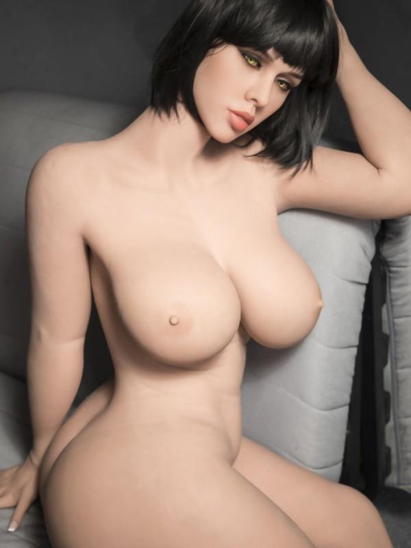 Adriana sexdoll 35