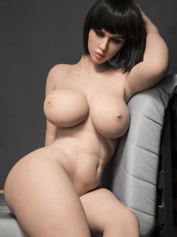 Adriana sexdoll 36