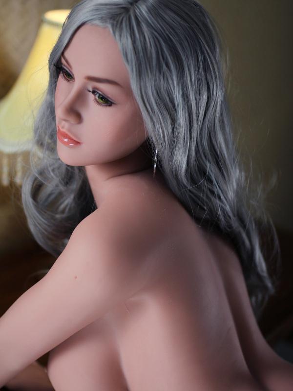 Viktoria 21