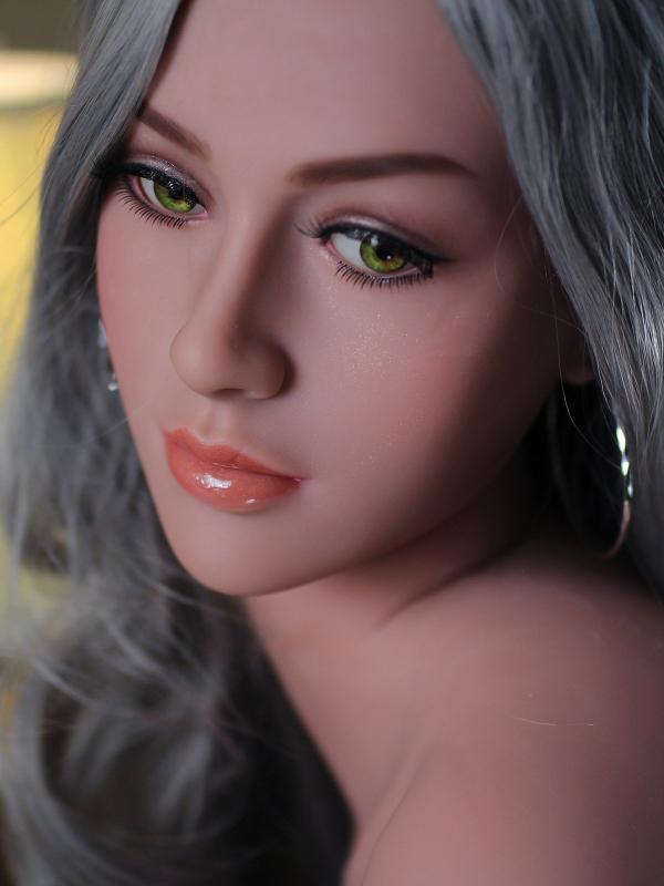 Viktoria 22