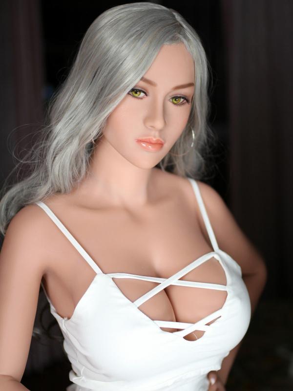 Viktoria 36