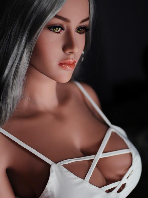 Viktoria 40