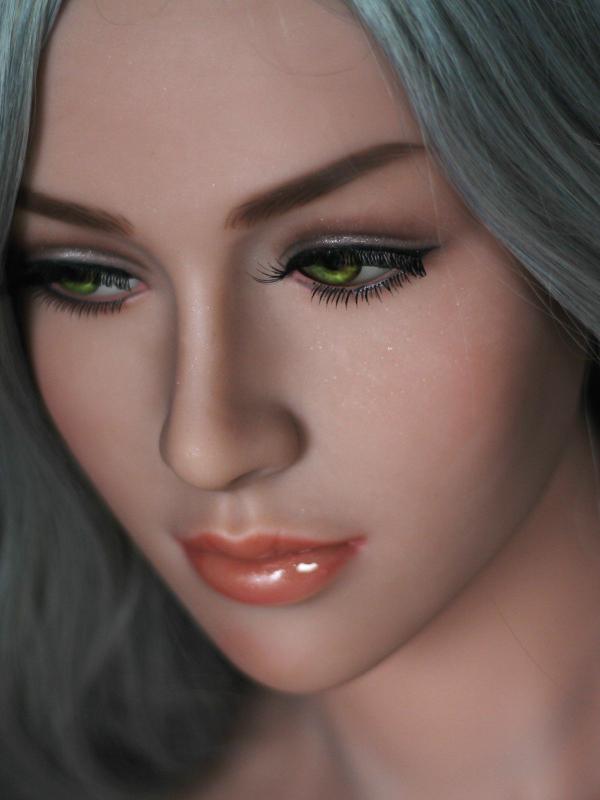 Viktoria 44