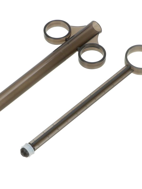 Gleitgel Injektor Real Doll Sexpuppe 5